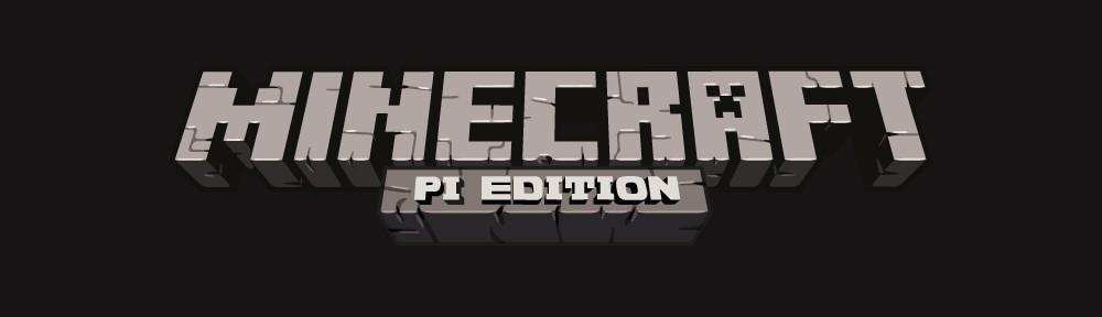Download e Instalação do Minecraft Pi Edition no Raspberry Pi