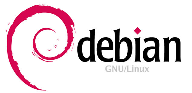 Como começar rodando Debian no Raspberry Pi [Tutorial]
