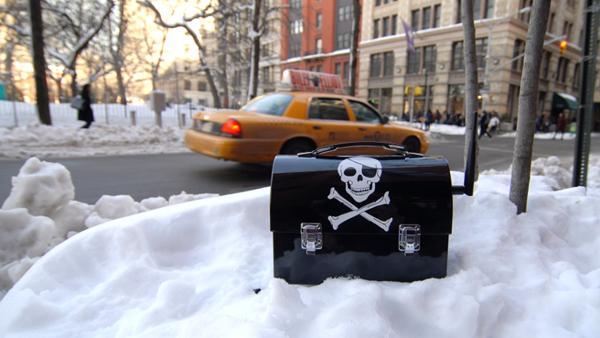 piratebox4